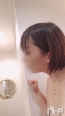 新潟メンズエステ 癒々・匠(ユユ・タクミ) かおり(32)の1月3日写メブログ「感じる場所はどこですか?」