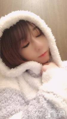 新潟メンズエステ 癒々・匠(ユユ・タクミ) かおり(32)の1月8日写メブログ「出勤したくなる」