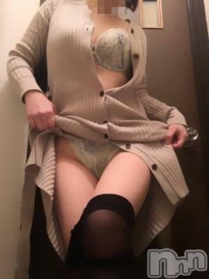 新潟メンズエステ 癒々・匠(ユユ・タクミ) かおり(32)の1月11日写メブログ「お前変態かよ」