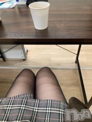新潟メンズエステ 癒々・匠(ユユ・タクミ) かおり(32)の2月23日写メブログ「グロいです。閲覧注意?」