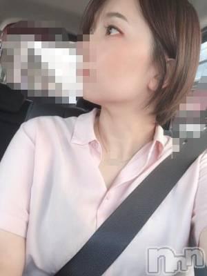 新潟メンズエステ 癒々・匠(ユユ・タクミ) かおり(32)の3月26日写メブログ「感じ合えたら最高でしょ?」