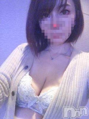 新潟メンズエステ 癒々・匠(ユユ・タクミ) かおり(32)の3月27日写メブログ「無限挿入手こき」