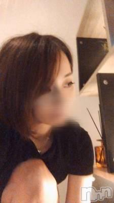 新潟メンズエステ 癒々・匠(ユユ・タクミ) かおり(32)の3月31日写メブログ「警察24時に出た女です」