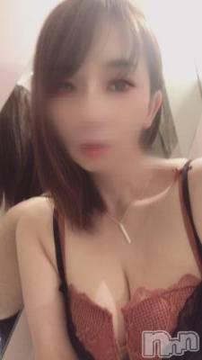 新潟メンズエステ 癒々・匠(ユユ・タクミ) かおり(32)の4月9日写メブログ「お馬鹿さん」