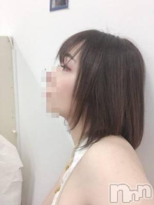 新潟メンズエステ 癒々・匠(ユユ・タクミ) かおり(32)の4月10日写メブログ「別に嫌いでいいよ、私も嫌いだから」