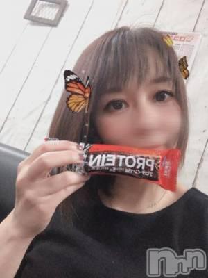 新潟メンズエステ 癒々・匠(ユユ・タクミ) かおり(32)の4月12日写メブログ「ぐちょぐちょに甘やかしてあげる」