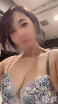 新潟メンズエステ 癒々・匠(ユユ・タクミ) かおり(32)の4月13日写メブログ「出勤しました←」