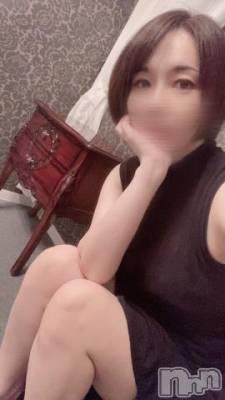 新潟メンズエステ 癒々・匠(ユユ・タクミ) かおり(32)の6月11日写メブログ「お願いします…」