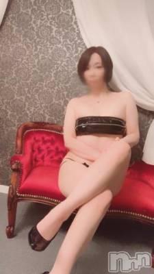 新潟メンズエステ 癒々・匠(ユユ・タクミ) かおり(35)の7月28日写メブログ「受付終了しました( ´ω` )」