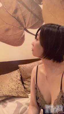 新潟メンズエステ 癒々・匠(ユユ・タクミ) かおり(35)の8月2日写メブログ「OX初めまして様」