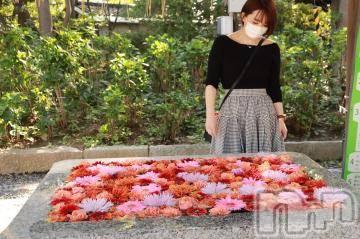 新潟メンズエステ 癒々・匠(ユユ・タクミ) かおり(35)の10月12日写メブログ「明日も幸せな出会いになります様に」