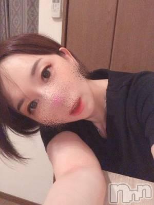 新潟メンズエステ 癒々・匠(ユユ・タクミ) かおり(35)の10月18日写メブログ「やってしまった…」