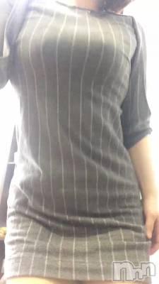 新潟エステ派遣 癒々(ユユ) かおり(32)の4月23日動画「脱ぎかけ」