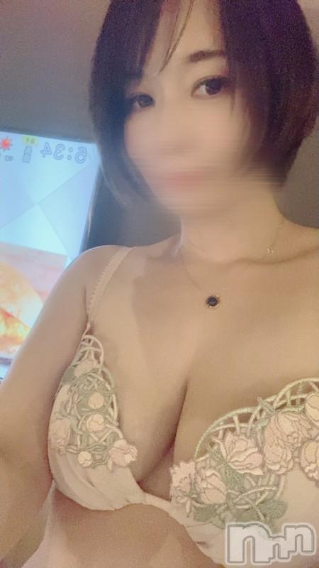新潟メンズエステ癒々・匠(ユユ・タクミ) かおり(35)の2021年6月14日写メブログ「マッサージはおまかせください」