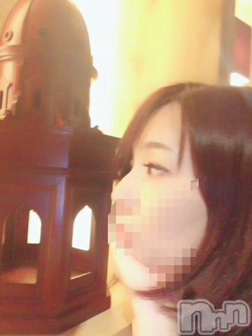 新潟メンズエステ癒々(ユユ) かおり(32)の2018年6月13日写メブログ「良くなってきた・・・」