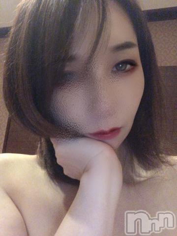 新潟メンズエステ癒々・匠(ユユ・タクミ) かおり(32)の2021年1月13日写メブログ「アナルが感じるの?」