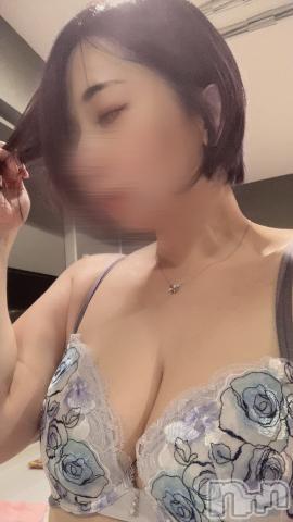 新潟メンズエステ癒々・匠(ユユ・タクミ) かおり(32)の2021年2月23日写メブログ「出勤終了しました!」