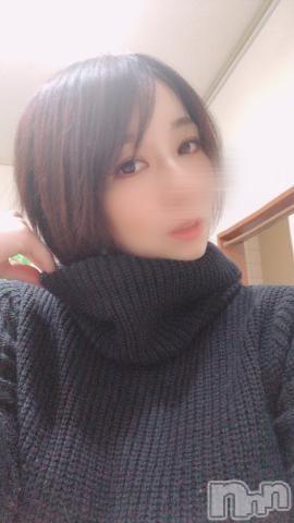 新潟メンズエステ癒々・匠(ユユ・タクミ) かおり(32)の2021年4月9日写メブログ「己を知ったら反吐が出る」