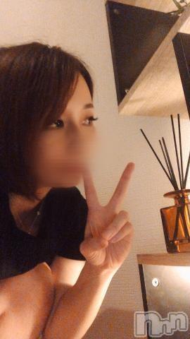 新潟メンズエステ癒々・匠(ユユ・タクミ) かおり(32)の2021年5月4日写メブログ「抜くのは風俗だけやぞ」