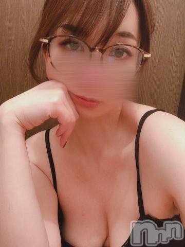 新潟メンズエステ癒々・匠(ユユ・タクミ) かおり(32)の2021年5月4日写メブログ「今日のありがとうのキモチ」