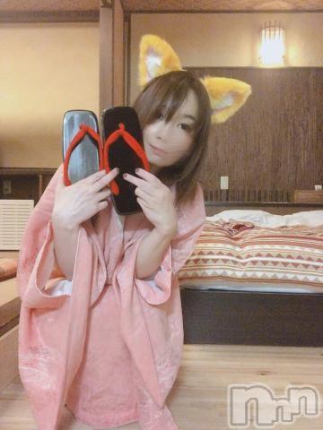 新潟メンズエステ癒々・匠(ユユ・タクミ) かおり(32)の2021年6月10日写メブログ「埋まりました(´'▽'`)」