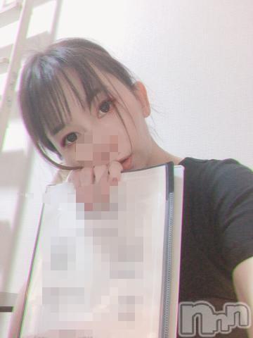 新潟メンズエステ癒々・匠(ユユ・タクミ) かおり(32)の2021年6月10日写メブログ「出勤終了しました!」