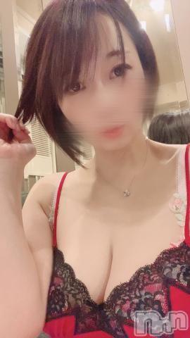 新潟メンズエステ癒々・匠(ユユ・タクミ) かおり(32)の2021年6月10日写メブログ「素っ気なくてごめんね」