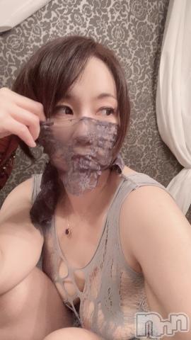新潟メンズエステ癒々・匠(ユユ・タクミ) かおり(35)の2021年6月14日写メブログ「出勤しました(´'▽'`)」
