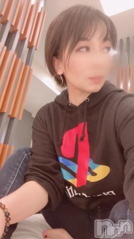 新潟メンズエステ癒々・匠(ユユ・タクミ) かおり(35)の2021年6月14日写メブログ「進化する事を止めない私でありたい」