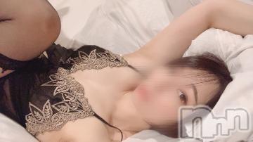 新潟メンズエステ癒々・匠(ユユ・タクミ) かおり(35)の2021年7月22日写メブログ「USリピ様」