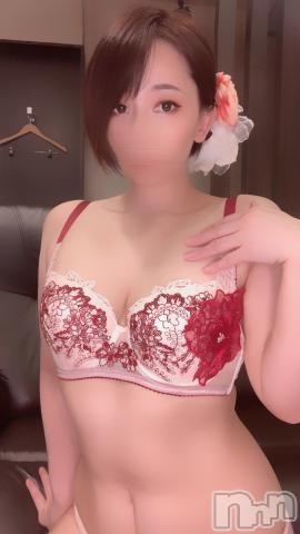 新潟メンズエステ癒々・匠(ユユ・タクミ) かおり(35)の2021年7月22日写メブログ「職業.甘やかし嬢」