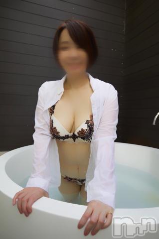 新潟メンズエステ癒々・匠(ユユ・タクミ) かおり(35)の2021年9月14日写メブログ「17時20分ラストひと枠」