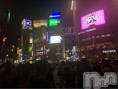 新潟駅前ガールズバーカフェ&バー こもれび(カフェアンドバーコモレビ) かほ(21)の8月24日写メブログ「忘れてた!そういえば!」