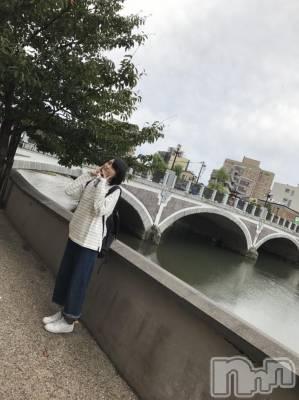 新潟駅前ガールズバーカフェ&バー こもれび(カフェアンドバーコモレビ) かほ(21)の11月22日写メブログ「ただいま!」
