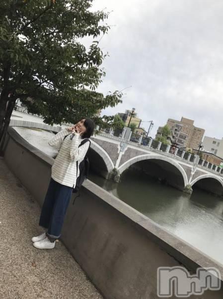 新潟駅前ガールズバーカフェ&バー こもれび(カフェアンドバーコモレビ) の2017年11月22日写メブログ「ただいま!」