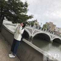 新潟駅前ガールズバーカフェ&バー こもれび(カフェアンドバーコモレビ) かほの11月22日写メブログ「ただいま!」