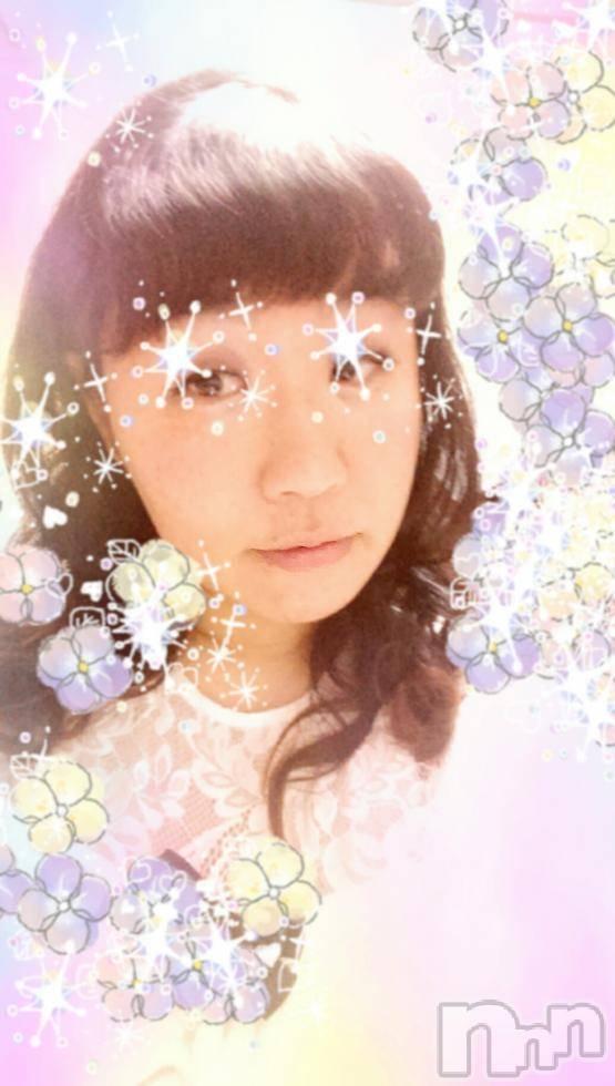 長野人妻デリヘルつまみぐい(ツマミグイ) ひかる(30)の3月28日写メブログ「しばらくお休みです」