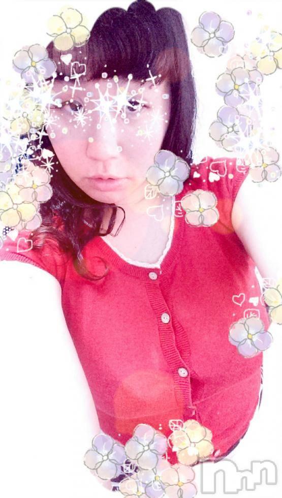 長野人妻デリヘルつまみぐい(ツマミグイ) ひかる(30)の4月27日写メブログ「パツンパツン♪」