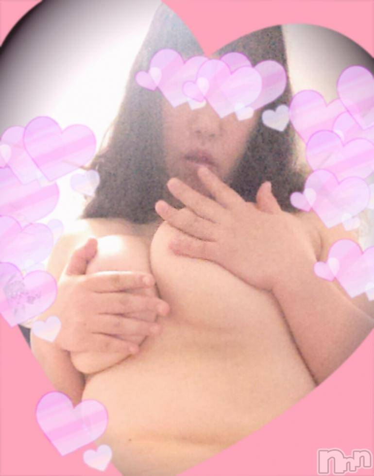 長野人妻デリヘルつまみぐい(ツマミグイ) ひかる(30)の6月11日写メブログ「おっぱいをいっぱい♪」
