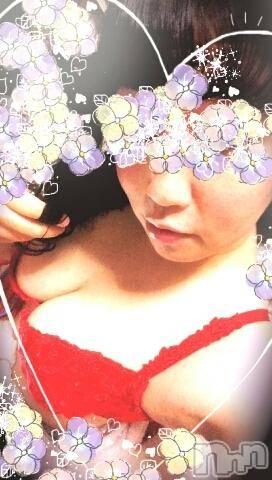 長野人妻デリヘルつまみぐい(ツマミグイ) ひかる(30)の10月19日写メブログ「ヒモパンだから♪」