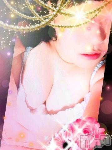 長野人妻デリヘルつまみぐい(ツマミグイ) ひかる(30)の1月8日写メブログ「白くてエッチな♪」