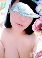 長野人妻デリヘル つまみぐい(ツマミグイ) ひかる(30)の5月30日写メブログ「気持ちいい時間」