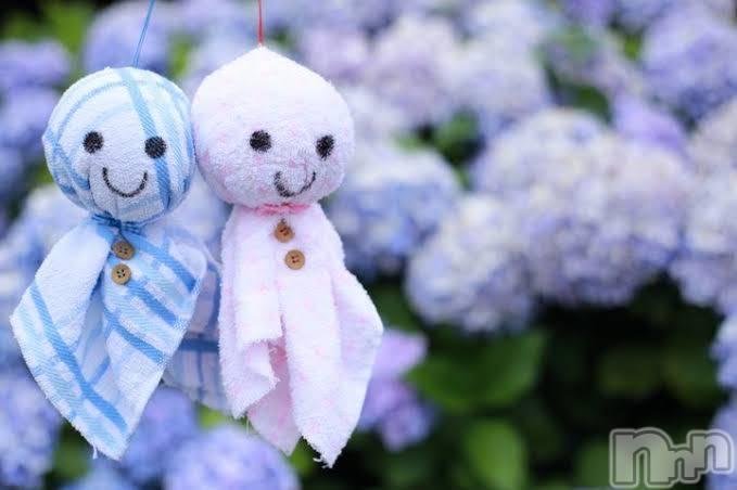 飯田デリヘルFive 飯田店(ファイブイイダテン) さおり(28)の6月23日写メブログ「ご予約ありがとうございます♡♡」