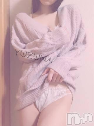 新潟手コキCECIL新潟店(セシルニイガタテン) ゆずな(19)の10月17日写メブログ「恋しい」