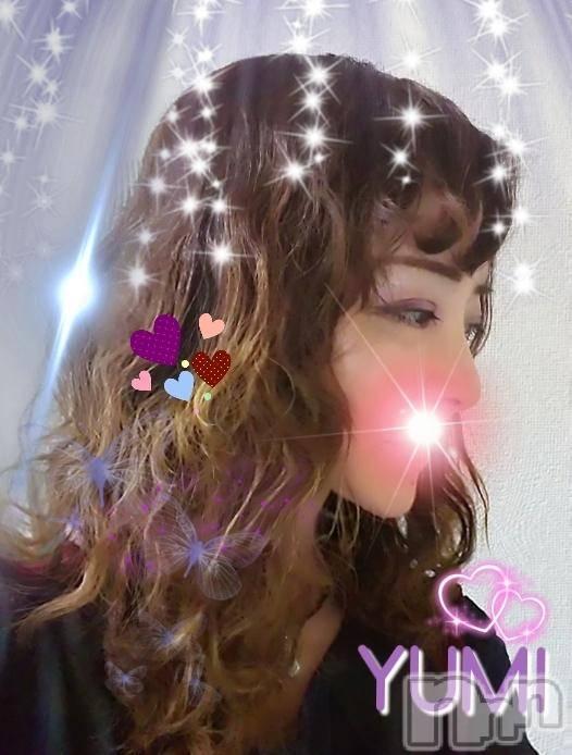 新潟デリヘル激安!奥様特急  新潟最安!(オクサマトッキュウ) ゆみ(47)の9月20日写メブログ「☆明日から出勤します(^.^)☆」