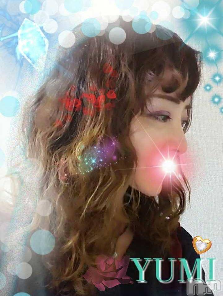 新潟デリヘル激安!奥様特急  新潟最安!(オクサマトッキュウ) ゆみ(47)の11月14日写メブログ「☆お疲れ様でした☆」