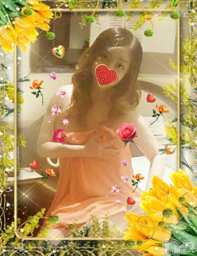 新潟デリヘル激安!奥様特急  新潟最安!(オクサマトッキュウ) ゆみ(47)の3月17日写メブログ「☆お誘いお待ちしています♪☆」