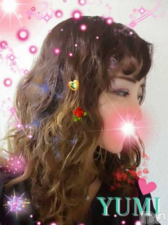 新潟デリヘル激安!奥様特急  新潟最安!(オクサマトッキュウ) ゆみ(47)の3月21日写メブログ「☆お誘いお待ちしています♪☆」