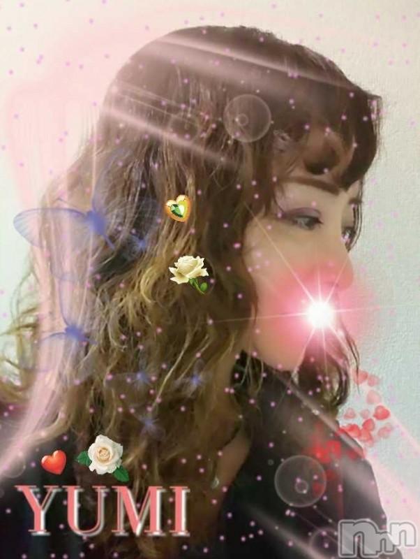 新潟デリヘル激安!奥様特急  新潟最安!(オクサマトッキュウ) ゆみ(47)の2019年3月15日写メブログ「☆お誘いお待ちしています♪☆」