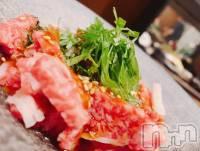 新潟・新発田全域コンパニオンクラブコンパニオンクラブ ライズ みさき *。(21)の4月15日写メブログ「肉」